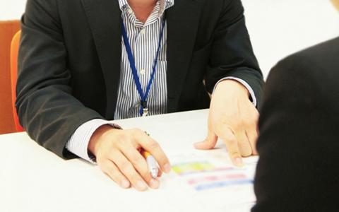 土地利用計画、建物配置計画